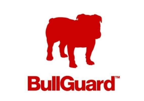 BullGuard Antivirus 1 Device 3 Years