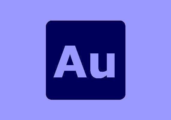 Adobe Audition CS6 For MAC