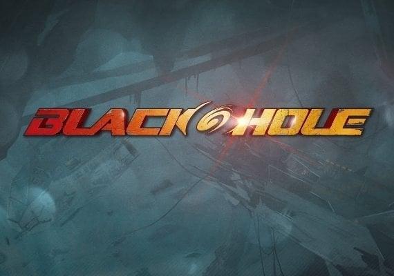 Blackhole - Complete Edition Upgrade