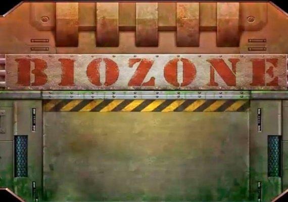 Biozone EU