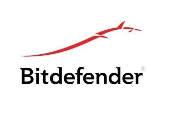 Bitdefender Antivirus For Mac 1 Year 3 Dev