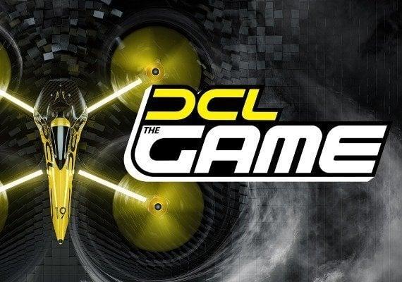 DCL: The Game EU
