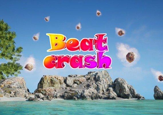 Beatcrash VR
