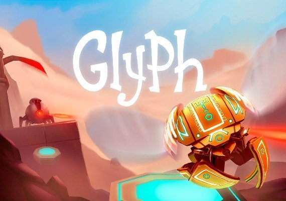 Glyph PRE-ORDER