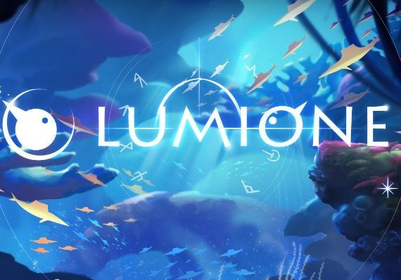 Lumione PRE-ORDER