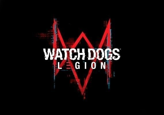 Watch Dogs: Legion - Ultimate Additional Content