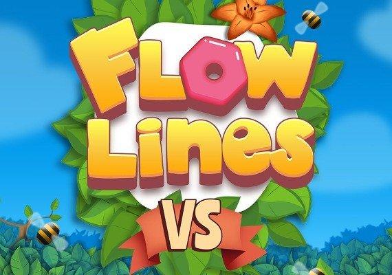 Flowlines VS. ARG