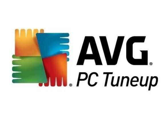 AVG PC TuneUp 2019 1 Year 1 Dev
