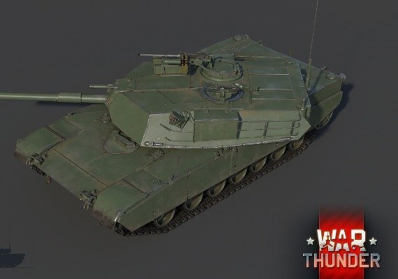 War Thunder - USA Pacific Campaign + Japanese Pacific Campaign