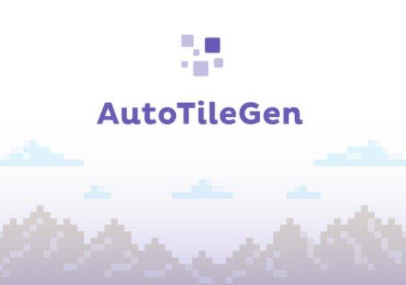 AutoTileGen