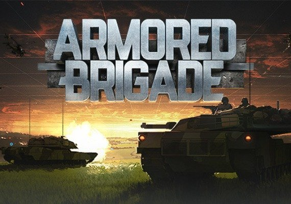 Armored Brigade