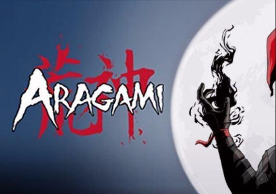 Aragami EU