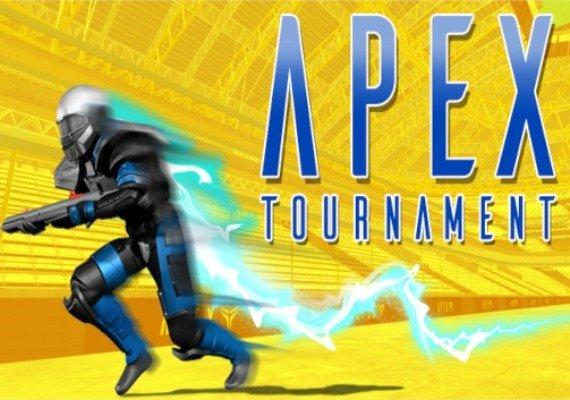 APEX Tournament VR