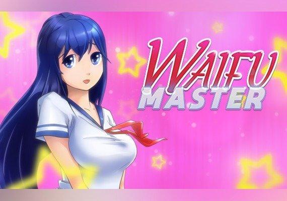 Waifu Master