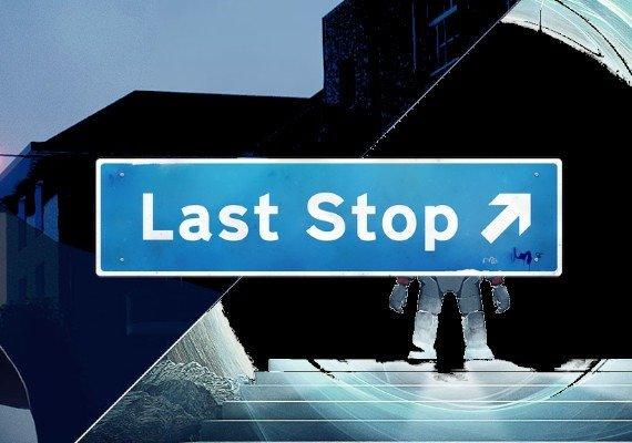 Last Stop EU