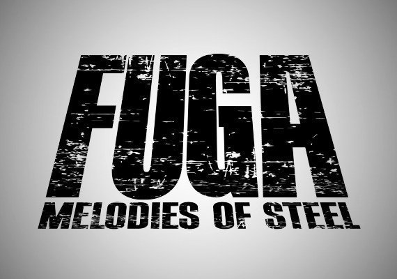 Fuga: Melodies of Steel ARG