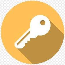 Keys_with_Guarantee