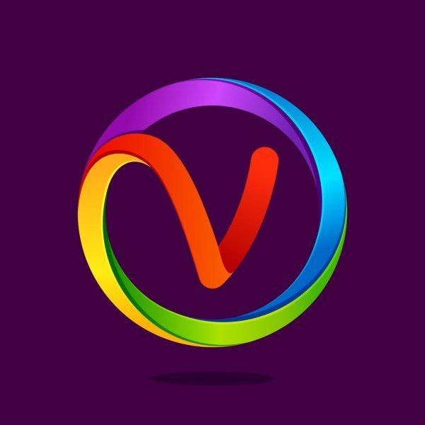 VitoStore