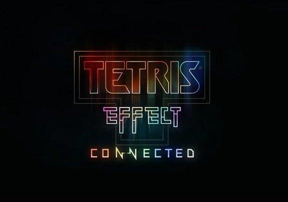Tetris Effect: Connected EU
