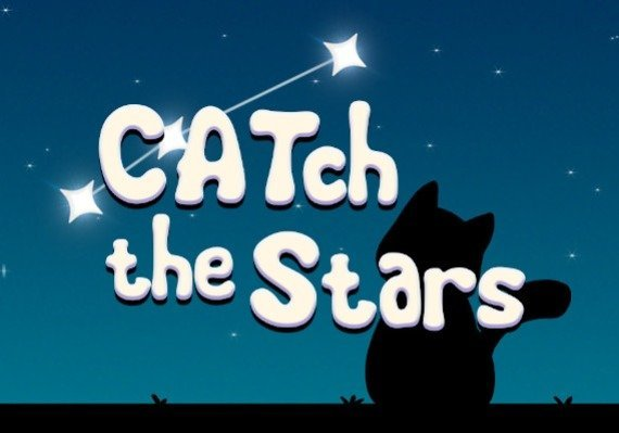 CATch the Stars + CATch the Stars: Japan - Pack