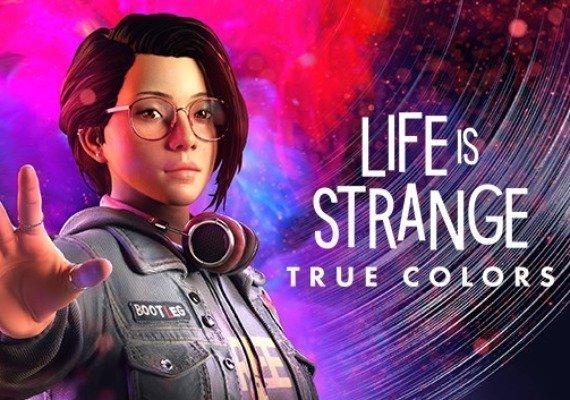 Life is Strange: True Colors EU
