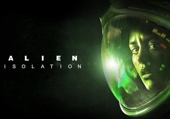 Alien: Isolation - Ripley Edition