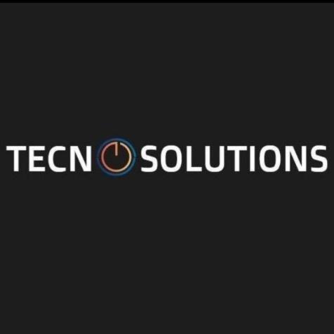 Tecnosolutions Gaming Store