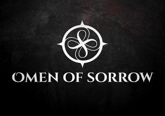 Omen of Sorrow EU