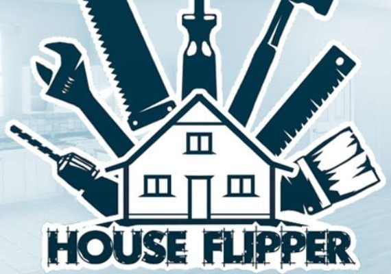 House Flipper EU