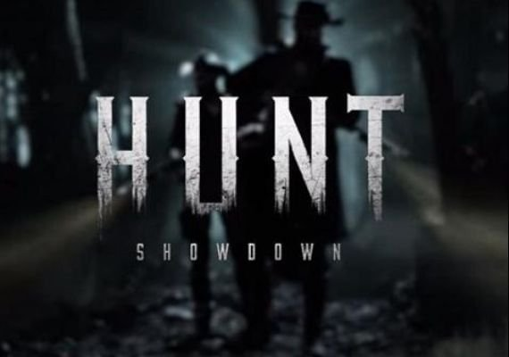 Hunt Showdown EU