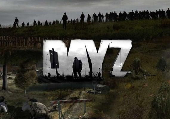DayZ EU