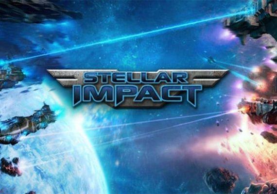Stellar Impact - Bundle