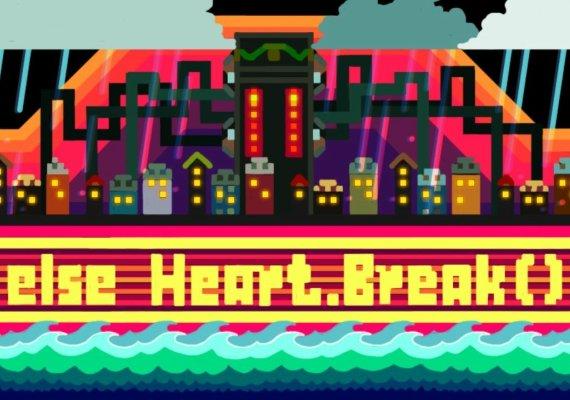 Else Heart.Break