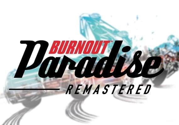 Buy burnout paradise: ultimate box origin cd key and download.