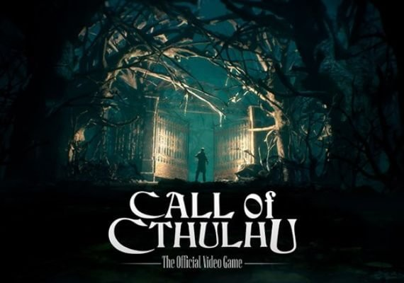 Call of Cthulhu EU