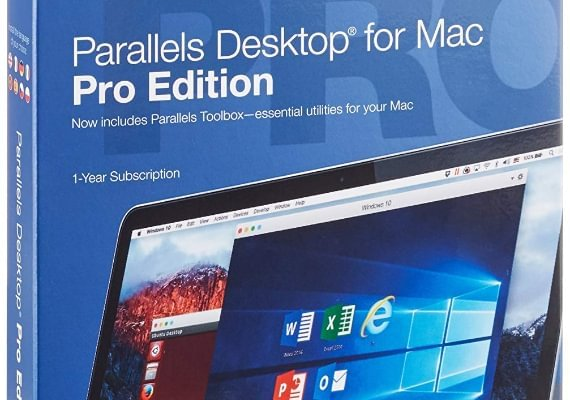 parallels for mac product key