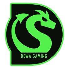 Dewa Gaming