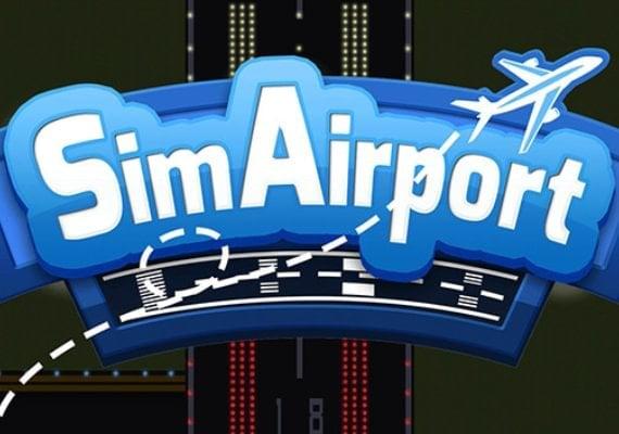 SimAirport EU