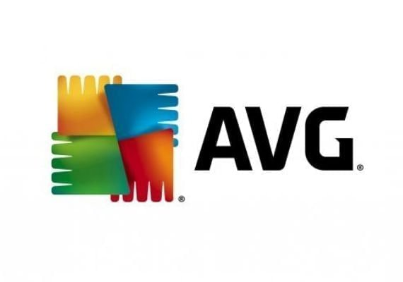 AVG Internet Security Multi Devices 2019 1 Year 1 Dev