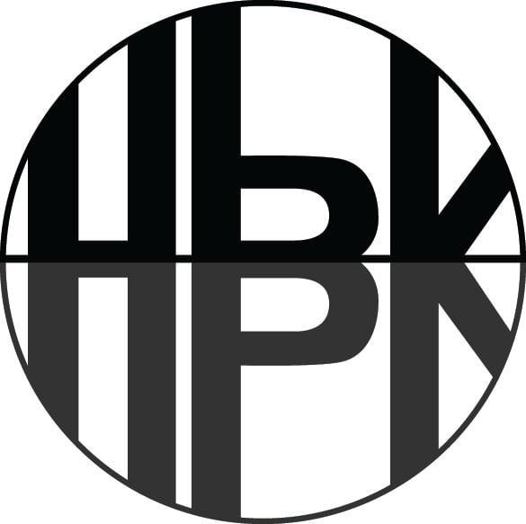 Hibiki Game Store