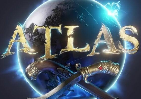 Atlas EU