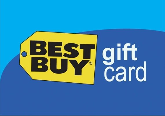 Image result for bestbuy gc