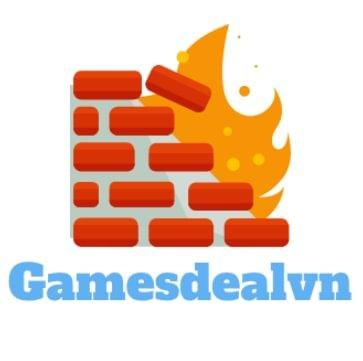 Gamesdealvn