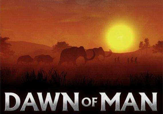 Dawn of Man EU