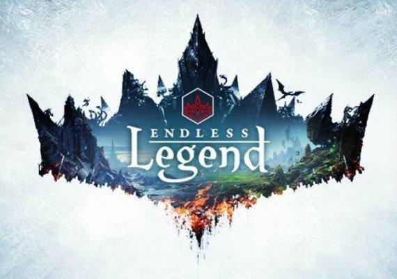 Endless Legend: Emperor