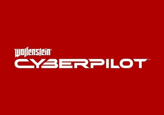 Wolfenstein: Cyberpilot PRE-PURCHASE