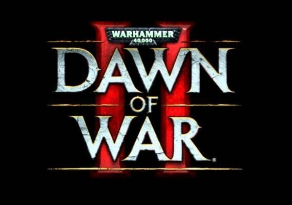 Warhammer 40,000: Dawn of War II - Master Collection EU