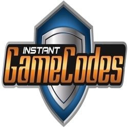 InstantGameCodes