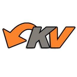 KeyVector