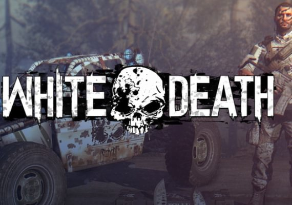 Dying Light: White Death Bundle
